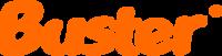 Buster Shop logo