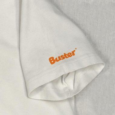 Buster t-paita, vene