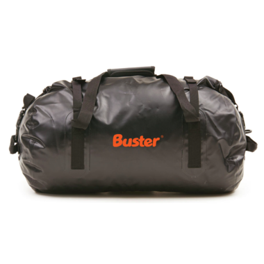 Buster watertight Kassi