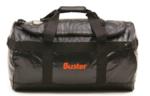 Buster matkakassi