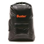 Buster reppu